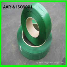 Pet Strapping/Polyester Strapping