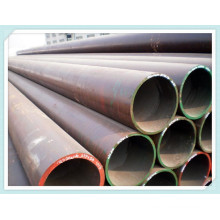 tubo de aço chromoly 4130 liga AISI