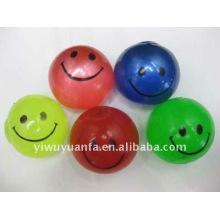 Cara Sonriente Venting Ball