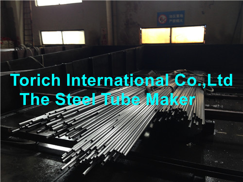 Seamless Heat Exchanger Steel Tubes, Carbon Steel Heat Exchanger Tubes, Superheater Steel Tubes, Heat Exchanger Tubes,Oval steel tube