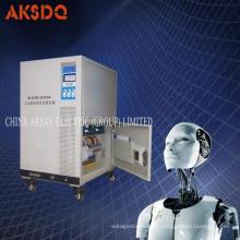 Régulateur de tension domestique automatique AVR