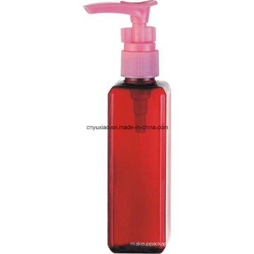 Bouteille en plastique, bouteille de parfum, bouteille PE (WK-85-6A)