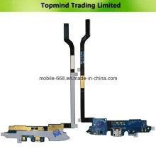 Flex de carga para Samsung Galaxy S4 Sch-R970 / Sph-L720 Cable de carga del cargador Cable