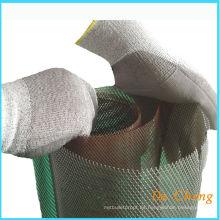 EN 388 guantes de látex reciclado