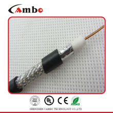 cable cctv RG 11 with high quality made in china