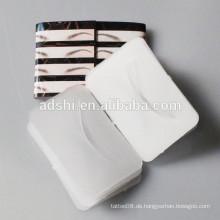 12 Upgreat Form Schablone Augenbraue Vorlage Design, Permanent Make-up Augenbraue Tattoo Schablonen