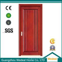 Composite Wooden Waterproof ABS Door for Hotel