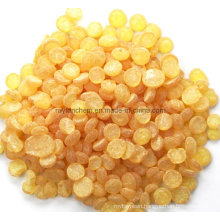 C9 (SG-100) Hydrocarbon Resin Petroleum Resin for Solvent Based Adhesive