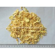 Воздушно-желтый желтый лук; Обезвоженный желтый лук; Ad Желтый лук