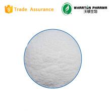 Assay purity 99% Lorcaserin hydrochloride CAS# 846589-98-8