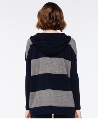 75% Silk 25% Cashmere Sweater -7