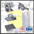Stable performance High Pressure Aluminum Die Cast Part