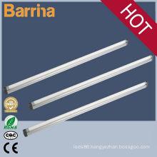 T5 fluroscent tube light brackets