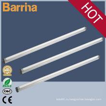 Горячие Продажа t5 linkable Светильники