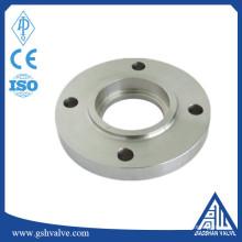 Углеродистая сталь a105n