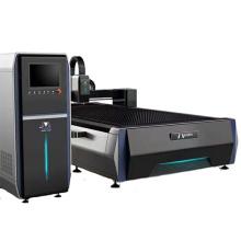 Precio de la máquina de corte por láser de fibra