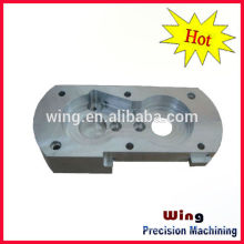 furniture hardware accessory OEM and ODM service