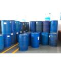 Di-ButylPhthalate/ 99.5% purity Dibutyl phthalate DBP plasticizer for PVC cas 84-74-2