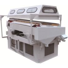 Séparateur de vibrateur de gravité de sésame de sorgho