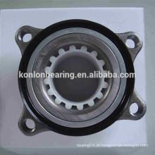 Rolamento da fábrica Elevado quliaty Rolamentos de roda VKBA3495 VKBA3496 VKBA3500 VKBA3501 VKBA3502 VKBA3503