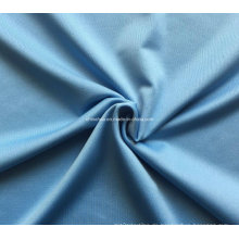 Gestrickte Stretch Textil Spandex Lycra Stoff für Unterwäsche (HD2406184)