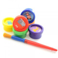 Hot selling Poster color paint set