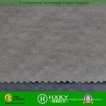 Nylon Jacquard Four Way Spandex Fabric for Fashion Garment