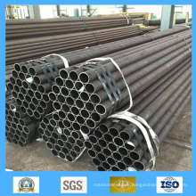 Cold Drawing Precision Carbon Steel Tube