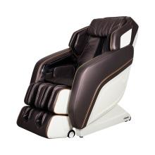 RK7201 six roller recliner massage chair