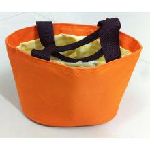 Desenhar a String sacos Cooler