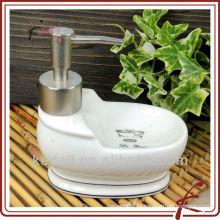 От Chaozhou завод керамический дозатор мыла