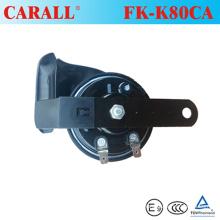 Hot Selling Copper Coil Denso Horn Seger Type Horn Speaker E-MARK Approved