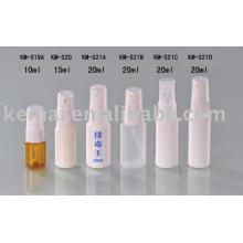 10 мл-25мл спрей бутылки