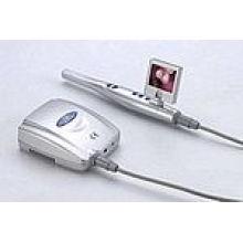 Wired Dental Kamera Intraorale Kamera Endoskop System mit Docking Station