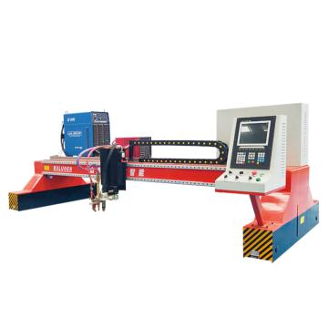 Kit électronique plasma CNC
