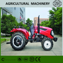 4x2 40HP 400 Agricultural Small Wheel Tractor