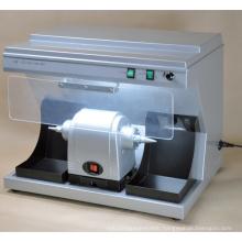Ax-J5 Dental Laboratory Polishing Compact Unit (Vacuum)