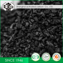 Water Treatment Chemicals Coal Based Activated Carbon