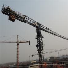 Crane Lifting Crane von der Fabrik von Hstowercrane