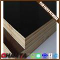 Película fenólica cara precio de la madera contrachapada precio de la madera contrachapada fábrica de madera contrachapada