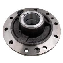 refrigeration compressor parts for bitzer oil pump