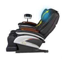 RK2106C Reclining Office Massage Chair