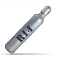 Refrigerant R-14