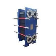 Equipo de transferencia de calor, intercambiador de calor de placas Alfa Laval P26