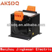 JBK5 Machine too control Transformer