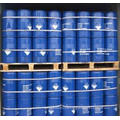 Diethyl Maleate with Reasonable Price and First Delivery