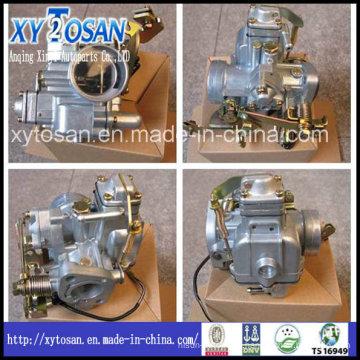 Carburetor for Toyota Corolla 4k (OEM NO. 21100-13170)