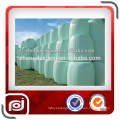 plastic roll agriculture hay bale wrap silage wrap film