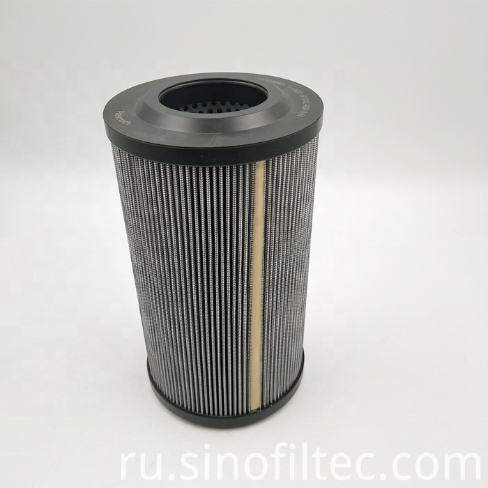 R928005963-Rexroth-Hydraulic-Oil-Filter-Element (1)