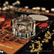 Wholesale 30ml 50ml 100ml Glass Perfume Bottle
